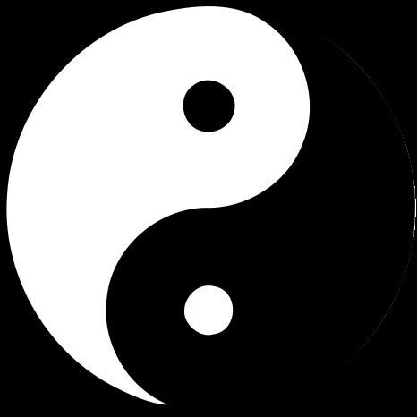 Tàijtù (yinyang)