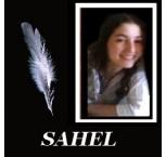 Delphine Sahel