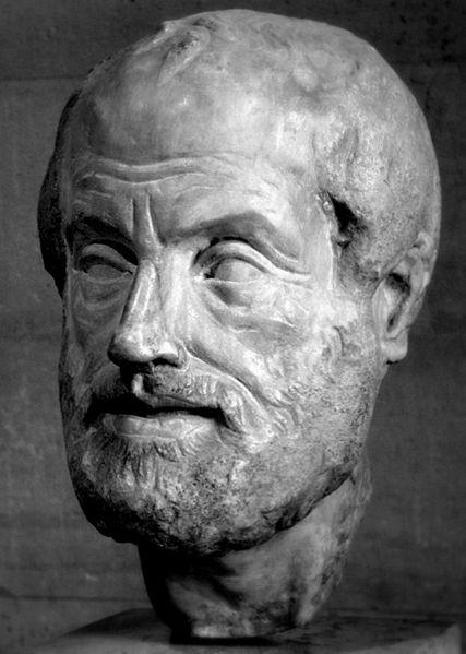 A propos de Vérité - 01 - Aristote (384 - 322 Avant JC) dans Pensées - Meditations - Citations aristoteaulouvres