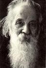 Gaston Bachelard (philosphe des sciences et de la poésie, épistémologue)