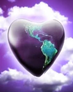 heart912.jpg